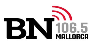 BN Mallorca